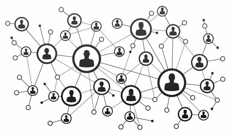 servizi-01-networking