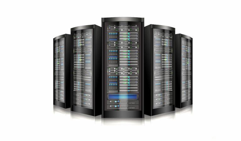 servizi-04-server