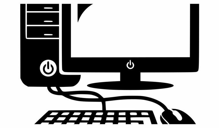 servizi-11-personal-computer